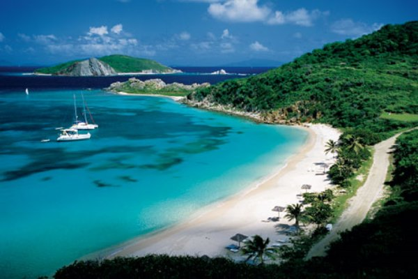 deadmans-bay-peter-island-bvi
